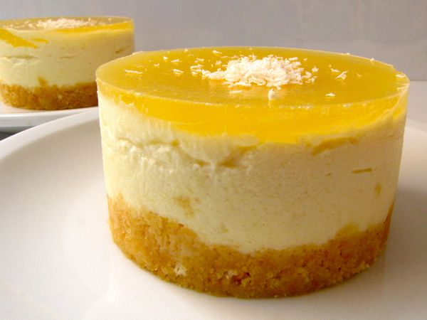 Cheesecake-citron-et-myrtilles 5144