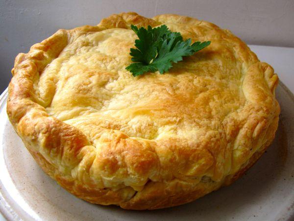timbale-patate-saumon 3724