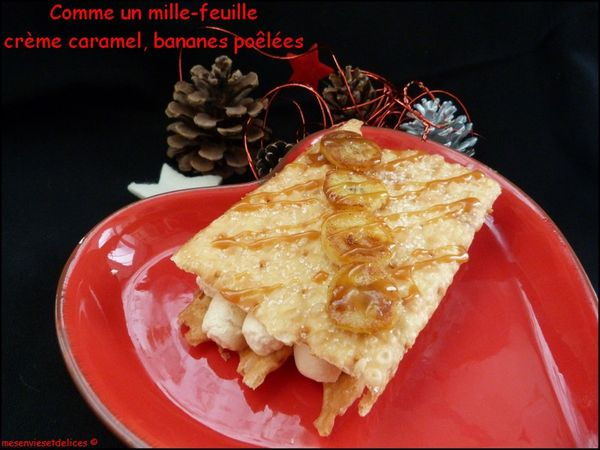 comme-un-mille-feuille--creme-caramel--bananes-poelees.jpg