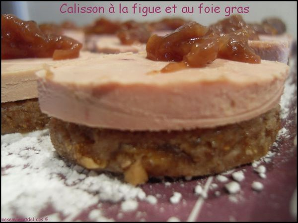 calisson-figue-foie-gras.jpg
