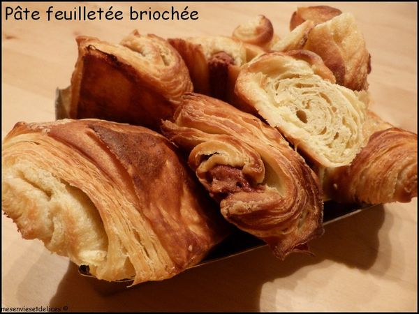 pate-feuilletee-briochee.jpg