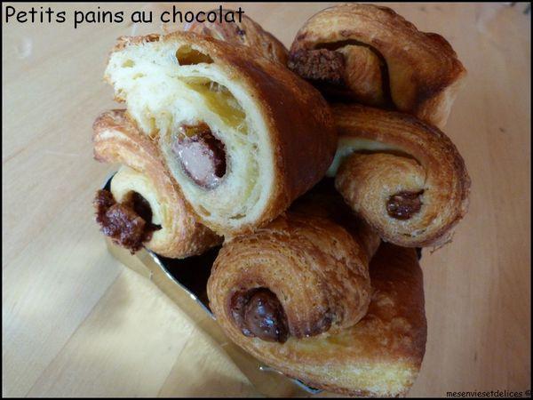 petits-pains-chocolat.jpg