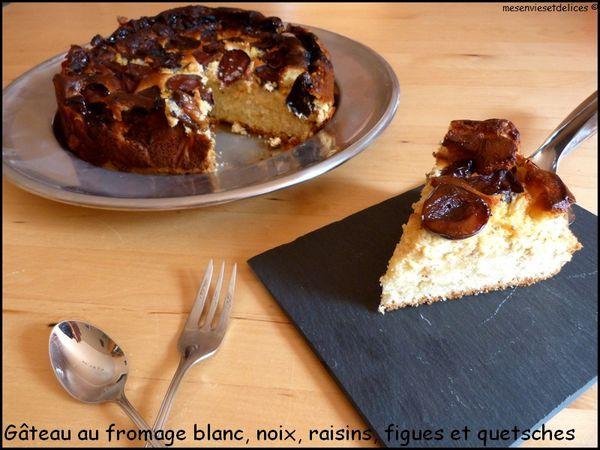 Gateau-au-fromage-blanc--noix--raisins--figues-et-quetsche.jpg