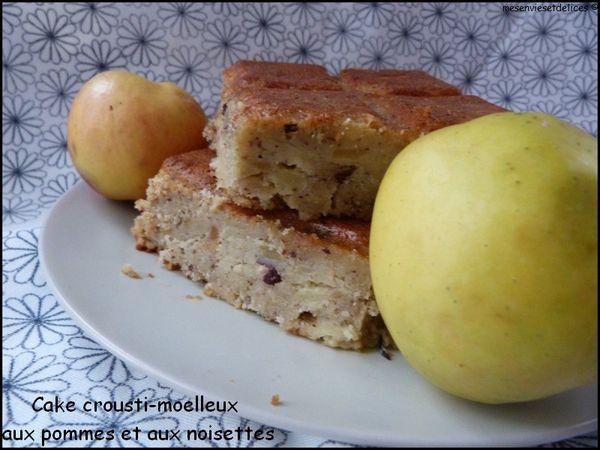 cake-crousti-moelleux-aux-pommes-et-aux-noisettes.jpg