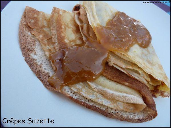 crepes-Suzette.jpg