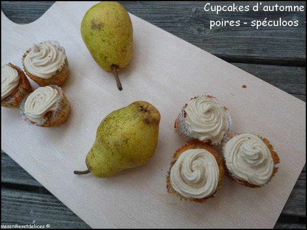 cupcakes-automne-speculoos-poire.jpg