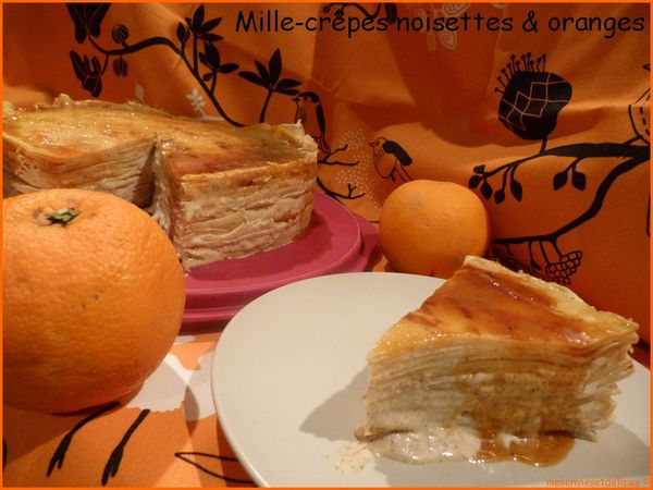 mille-crepe-orange-noisette.jpg