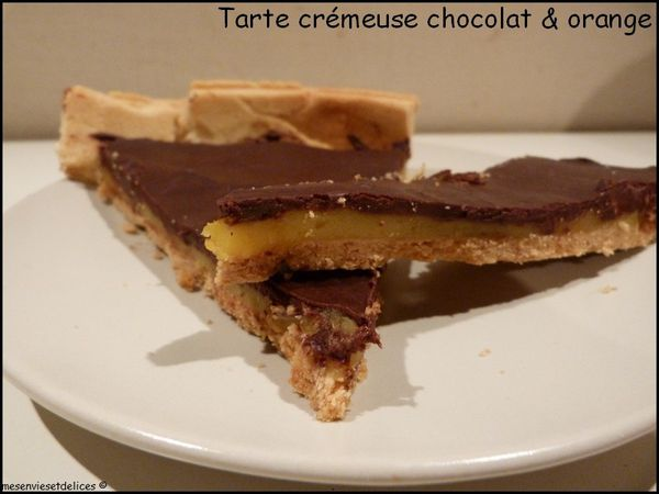 tarte-chocolat-orange.jpg