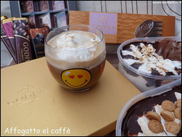 affogatto-el-caffe--cafe-chaud-a-la-glace-.jpg