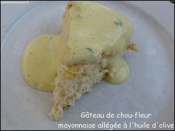 gateau-chou-fleur-mayonnaise.jpg