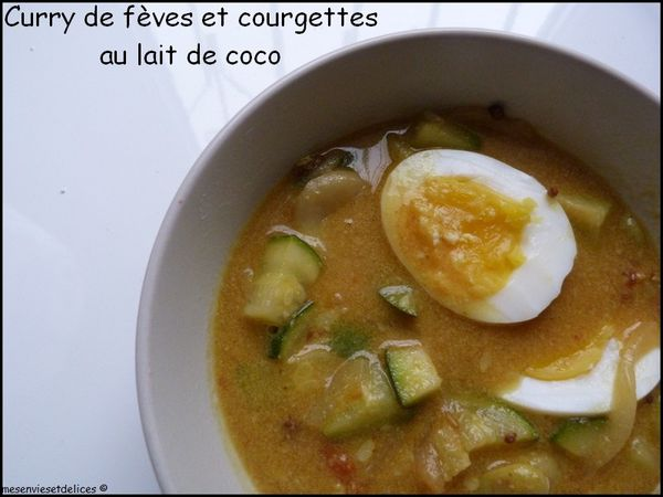 curry-de-feves-courgettes-lait-de-coco.jpg