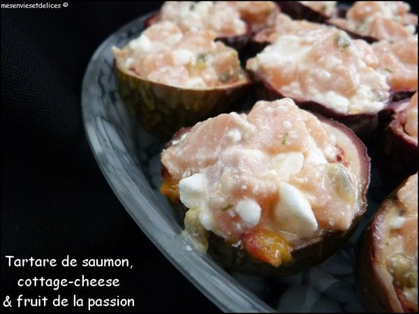 Tartare-de-saumon--cottage-cheese---fruit-de-la-passion.jpg