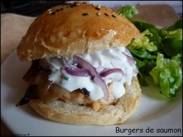 burgers-de-saumon.jpg