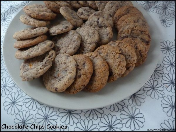 chocolate-chips-cookies-ultime.jpg
