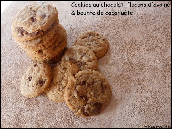 cookies-avoine-cacahuete-chocolat.jpg