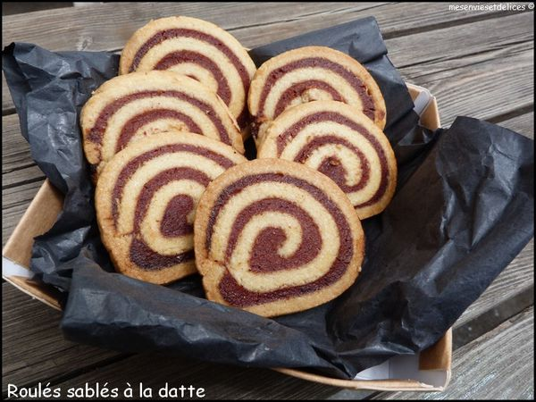 roules-sables-datte.jpg