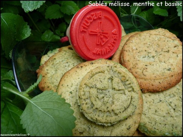 sables-cookies-melisse-menthe-basilic.jpg