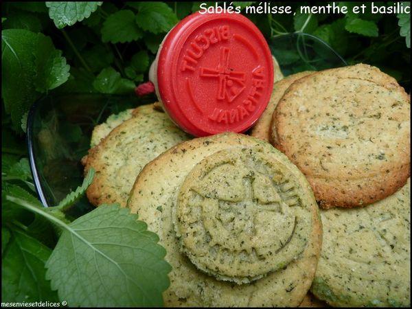 sables-cookies-melisse-menthe-basilic.jpg