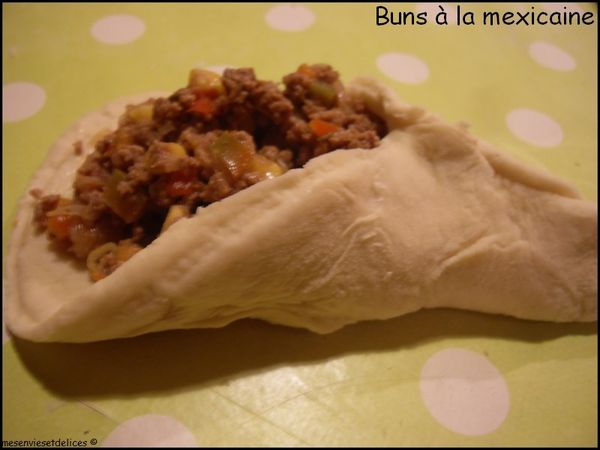 buns-mexicaine-2.jpg