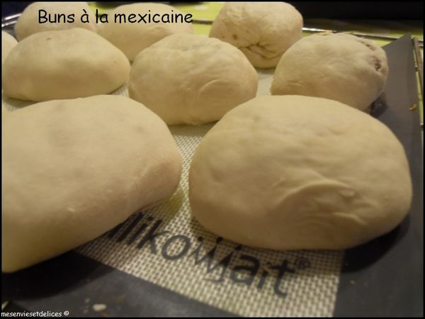 buns-mexicaine-3.jpg