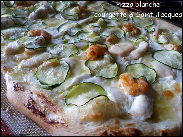 pizza-blanche-courgette-saint-jacques.jpg
