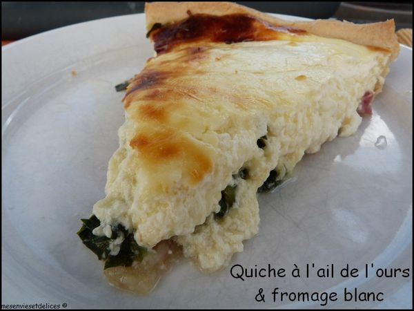 quiche-ail-ours-fromage-blanc.jpg