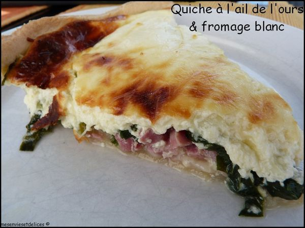 quiche-fromage-blanc-jambon-ail-ours.jpg