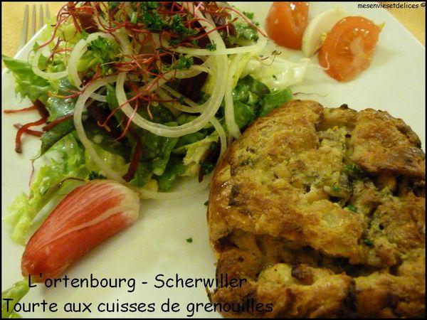 ortenbourg-scherwiller-tourte-grenouille.jpg