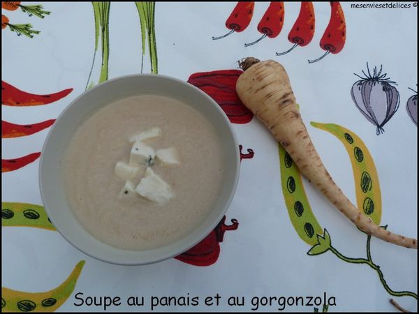 soupe-panais-gorgonzola.jpg