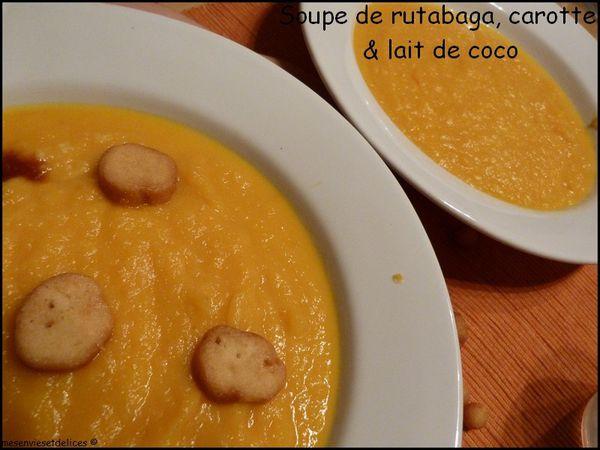 soupe-rutabaga-carotte-coco.jpg
