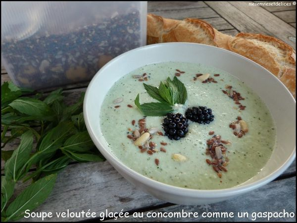 soupe-veloutee-glacee-concombre-gaspacho.jpg