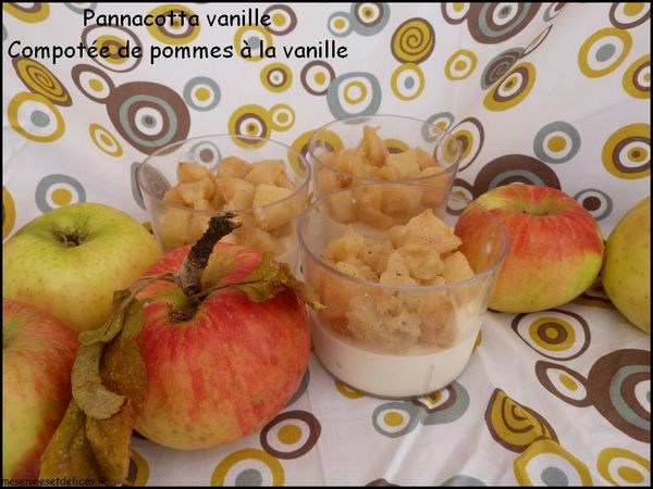 pannacotta-vanille-compotee-de-pommes.jpg