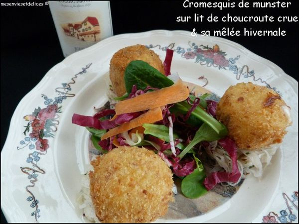 cromesquis-munster-chourcoute-crue-melee-hivernale.jpg