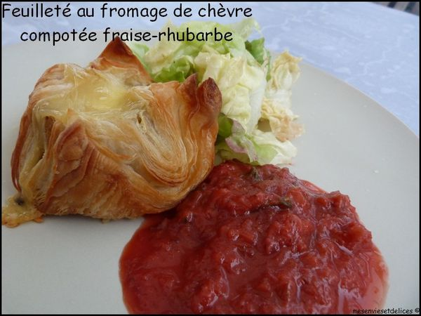 feuillete-chevre-compote-fraise-rhubarbe.jpg