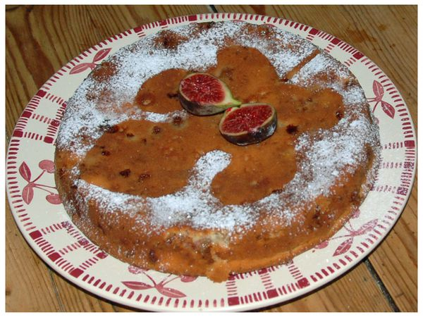 clafouti-figues.jpg