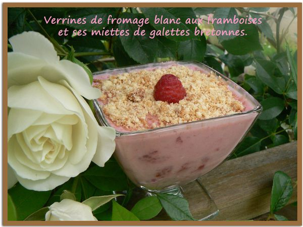 Fromage-blanc-aux-framboises.jpg