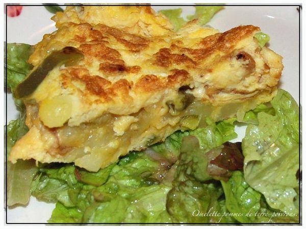Omelette-patates-poivrons-copie.jpg