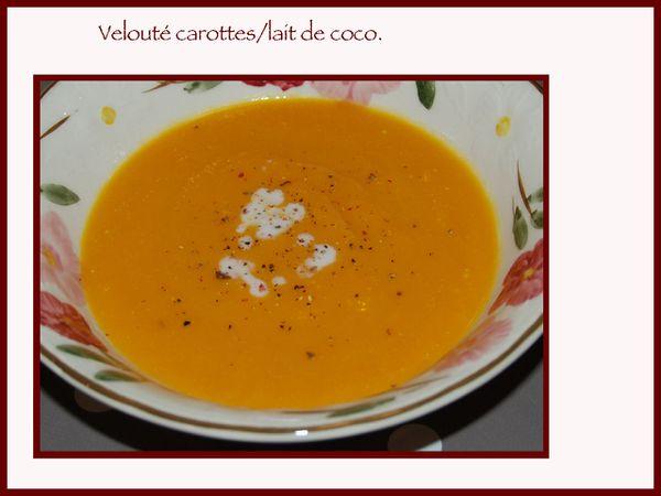 CAROTTES-COCO.jpg
