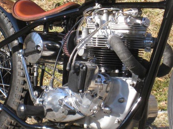 2012 bikes Triumph Forty Miles To Vegas 002 www.atombombcus