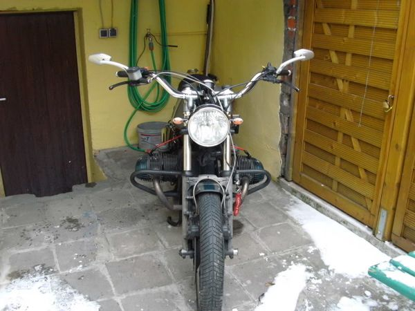 2012 bikes bmw chopper 001 kpel8