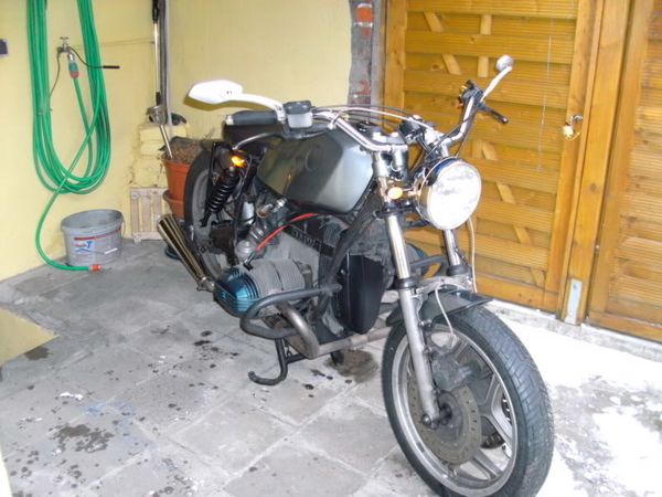 2012 bikes bmw chopper 002 kpel8