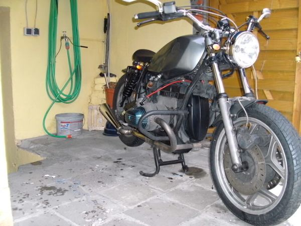 2012 bikes bmw chopper 003 kpel8