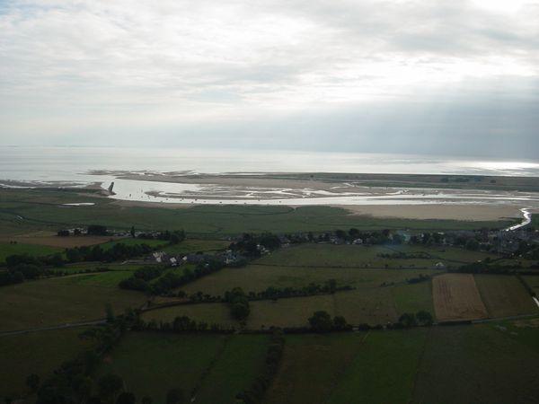Havre de Regnéville 1 2010 08 03