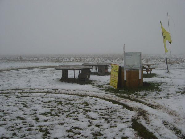 terrain yves 1 24 12 2009