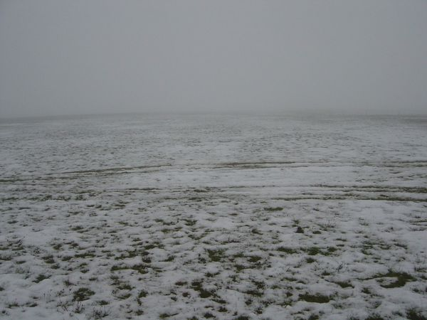 terrain yves 3 24 12 2009