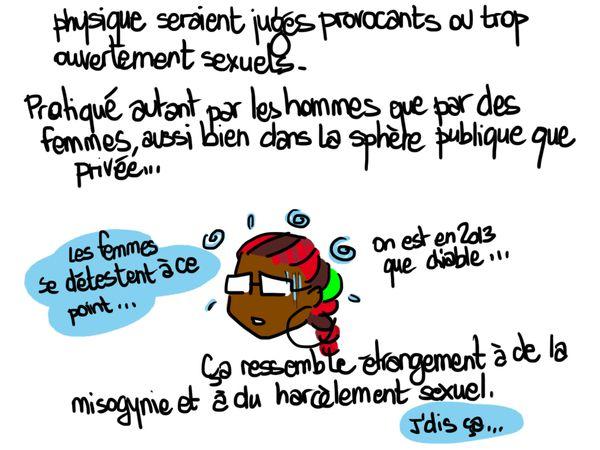 desnouvelles9.jpg