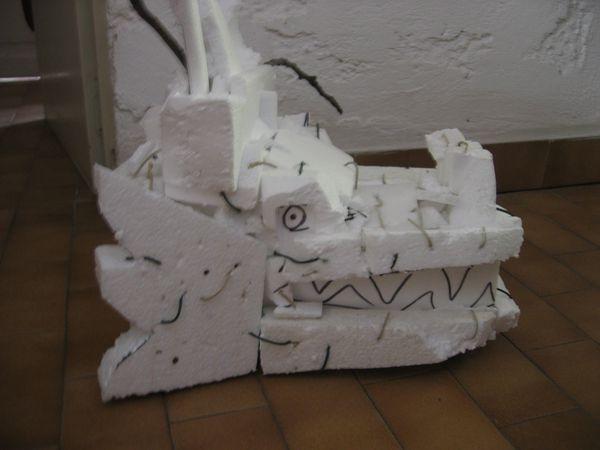 dragon (8)