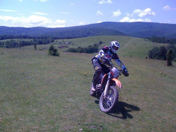 markus-auf dem berg