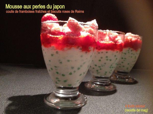 mousse-aux-perles-du-japon-framboises-fraiches-et-biscuits-.jpg