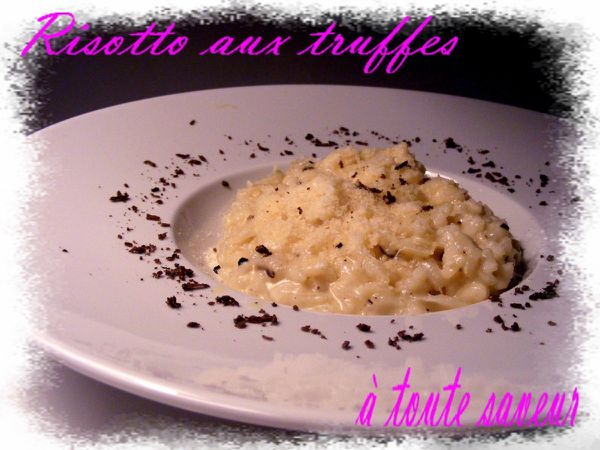 Risotto-aux-truffes-.JPG